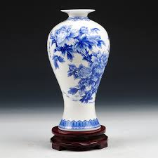 Expensive Chinese Vase China Vase Blue China Vase Collecting Guide 10 Tips On Chinese