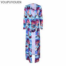 Plus Size Bodysuit Blouse Online Get Cheap Plus Size Bodysuit Shirt Aliexpress Com
