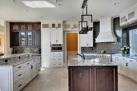 17 top kitchen design trends hgtv kitchen decoration