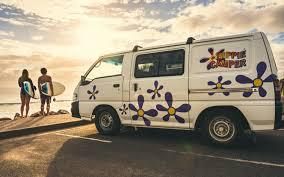 volkswagen van hippie for sale budget campervan u0026 motorhome rentals hippie drift