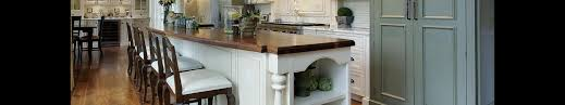 Cabinet Refacing Phoenix What Is Kitchen Cabinet Refacing The Golden Rule Furniture Repair