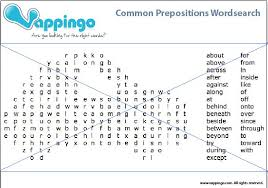 2 free preposition games to print and keep online editing and