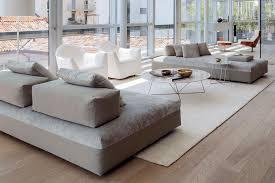 autlet divani outlet divani varese colombo arredamenti