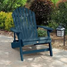 Extra Large Adirondack Chairs Oversized Adirondack Chairs Hayneedle