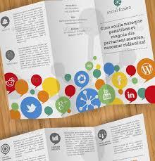 professional catalog psd templates wakaboom