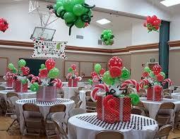 christmas centerpiece ideas for table home design breathtaking party centerpiece ideas for tables