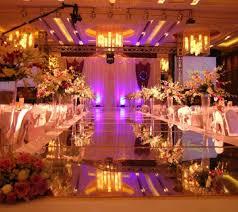 Aisle Runners For Weddings Online Get Cheap Mirror Wedding Aisle Runner Aliexpress Com