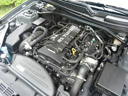 hyundai genesis coupe torque coupe engine picture by michael karesh the about cars