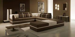 Custom Sectional Sofa Modern Red Sectional Sofa Vg012 Leather Sectionals