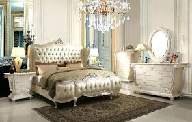 victorian style bedroom furniture sets victorian style bedroom sets style bedroom decor elegant homey