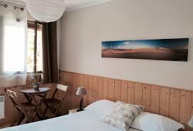 chambre d hote de charme cap ferret l océane cap ferret chambre d hôtes et appartement à louer cap ferret