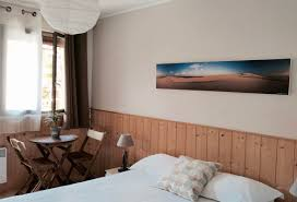 chambre d h es cap ferret l océane cap ferret chambre d hôtes et appartement à louer cap ferret