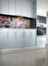 splashback tiles other kitchen kitchen metallic tile unique ideas for tiles and