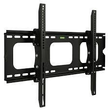 ideas mount premium tilting tv wall mount plus strong flat screen
