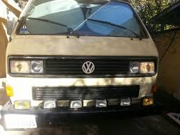 volkswagen westfalia camper bangshift com vw westfalia camper with a small block chevy