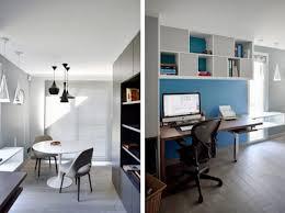aménagement d un bureau à la maison aménagement et décoration d une maison à ève by marion lanoë