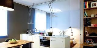 cloison vitree cuisine salon cloison vitree cuisine cloison vitree cuisine prix gamerscreator site