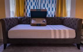 the mattress nerd don u0027t lose sleep over anything