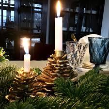 our nordal christmas table nordal blog nordal eu