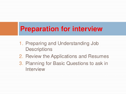 Job Application And Resume by Interviewing 10 Key Areas To Focus When Reviewing An Application U2026