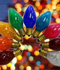 replacement christmas lights commercial led u0026 incandescent bulbs
