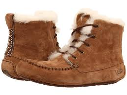 ugg sale jean talon fashion shoes shop on suede boots and uggs