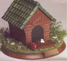 pet urns small dog backyard dog house