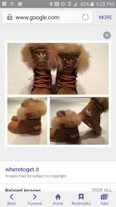 womens boots like timberlands timberland fur fold boots brown nubuck ankle boots