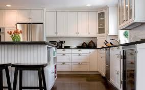 kitchen storage ideas for small kitchens kitchen design marvellous awesome stylish kitchen island ideas