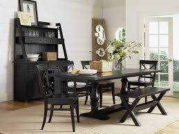 black dining table bench black dining table bench functional dining table bench for narrow