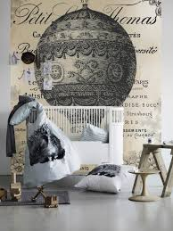 Great Gatsby Themed Bedroom Great Gatsby Inspired Murals Pixersize Com