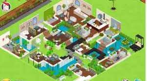 The Collection of App ideas hq neighbors home design story