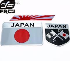 lexus es300 japan online buy wholesale lexus emblems from china lexus emblems