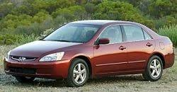toyota camry price in saudi arabia toyota camry 2004 prices in saudi arabia specs reviews for