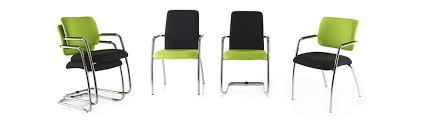 Hunts Office Furniture by Stacking Office Chairs Office Furniture