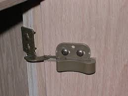 Partial Inset Cabinet Door Hinges by Installation Inset Cabinet Hinges U2014 The Homy Design