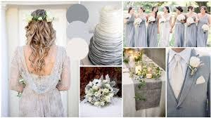 grey and cream colour scheme descargas mundiales com