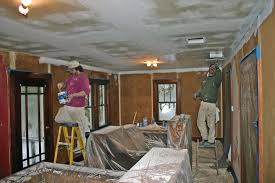 Mobile Home Interior Walls Paint Mobile Home Walls Williams