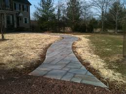 how to clean bluestone english country walkways and steps bluestone walkway experience