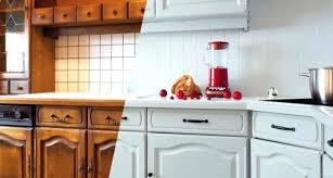 comment refaire une cuisine renover sa cuisine soi mame refaire sa cuisine soi meme la