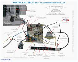 carrier rooftop unit wiring diagram house roof