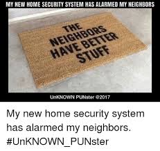 New Home Meme - search neighbors memes on me me