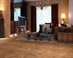 Installing Bathroom Floor Tile Tiles Bathroom Ceramic Floor Tile Ceramic Wood Floor Tile Lowes
