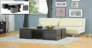 wall tables for living room 17 furniture for small spaces folding dining tables chairs