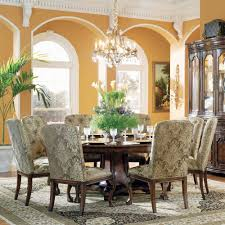 11 best dining room images on pinterest round dining room tables