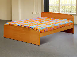 Double Cot Bed Sheets Online India Shop Queen Size Double Cot Online In India Nitraafurniture Com