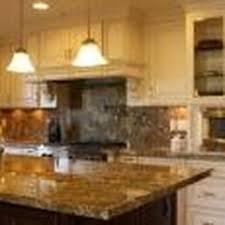 a1 cabinets u0026 granite 13 photos building supplies 1401 w