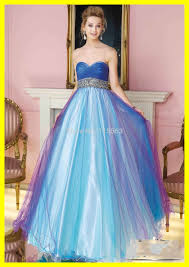 evening dresses rental cocktail dresses 2016