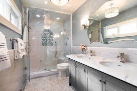 bathroom design san francisco san francisco tile shower bench bathroom traditional with open