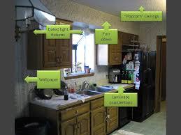 updated kitchen ideas elements of an updated kitchen remodel san antonio